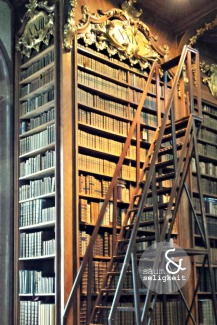 0429_1132 nationalbibliothek wien saum&seligkeit